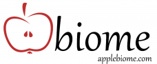 apple-biome